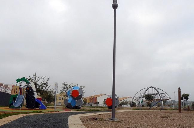 vandalismo-parque-norte-180912