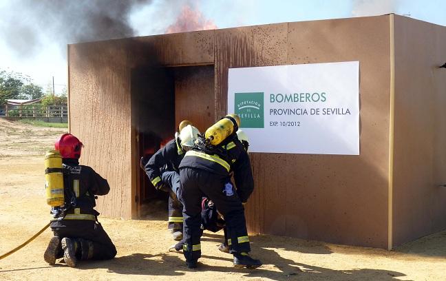 bomberos-sevilla-081012
