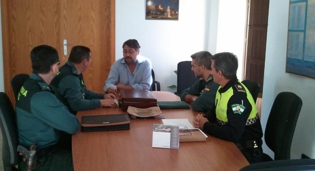 comision-seguridad-alcalde-policia-181012