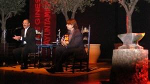 concierto-placido-gonzalez-gines-251012
