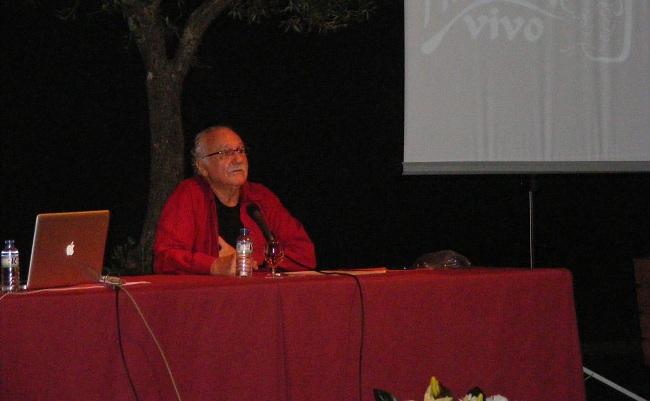 conferencia-camaron-festival-flamenco-gines-241012