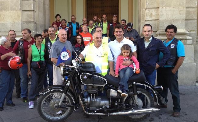 encuentro-casas-regionales-provinciales-141012
