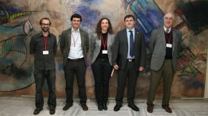 encuentro-sociedad-biomecanica-251012