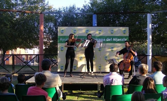escuela-musica-mairena-091012