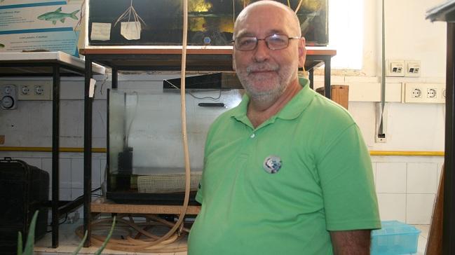 investigador-us-sistemas-agua-151012