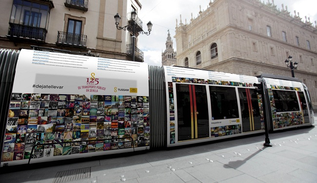metrocentro-expo-125-aniversario-211012