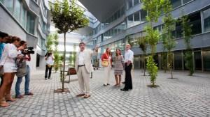 nuevo-edificio-facultad-educacion