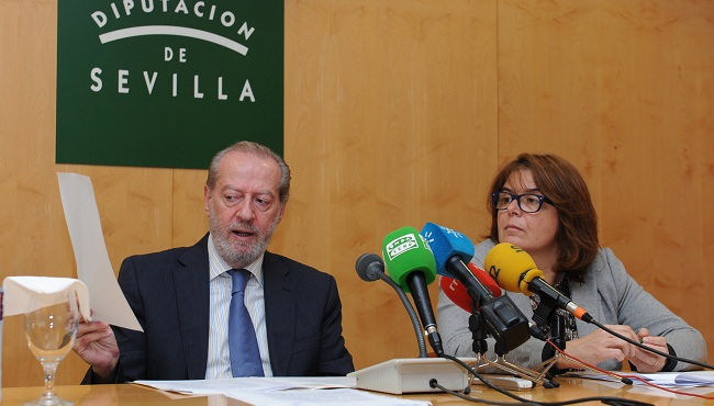 rodriguez-villalobos-plan-especial-rural-231012