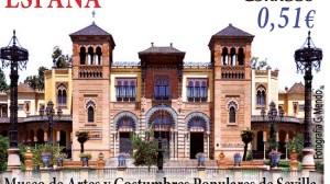 sello-museo-artes-costumbres-populares-sevilla-111012
