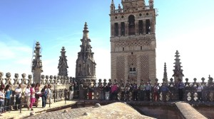 visitas-guiadas-catedral-041012