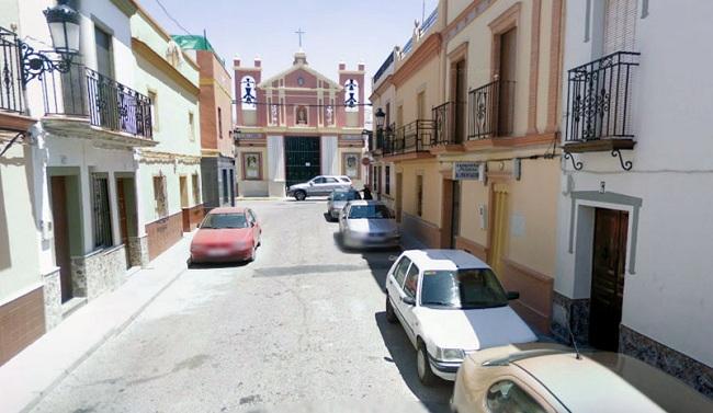calle-ave-maria-mairena-alcor-021112