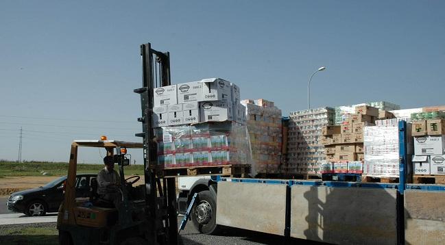 camion-banco-alimentos-181112