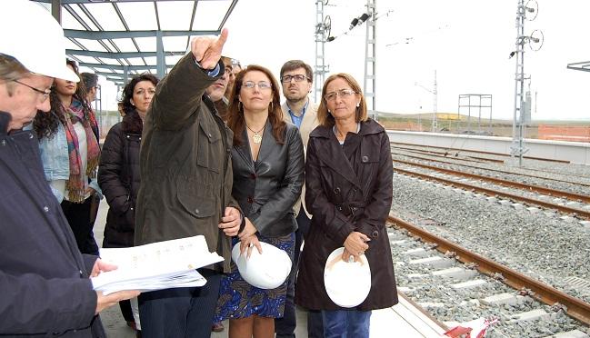 crespo-director-general-infraestructuras-ave-061112