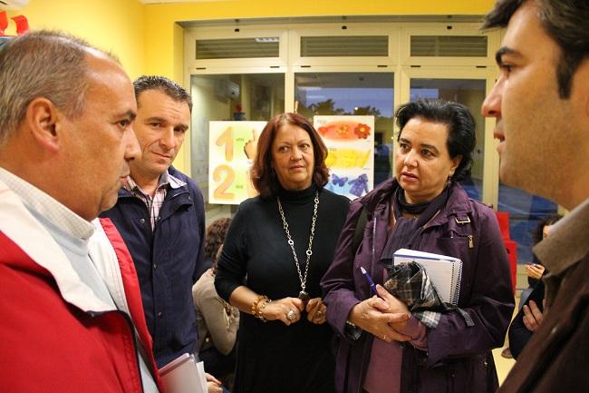 davila-partido-andalucista-guarderias-071112