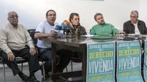 intercomision-vivienda-andalucia-221112