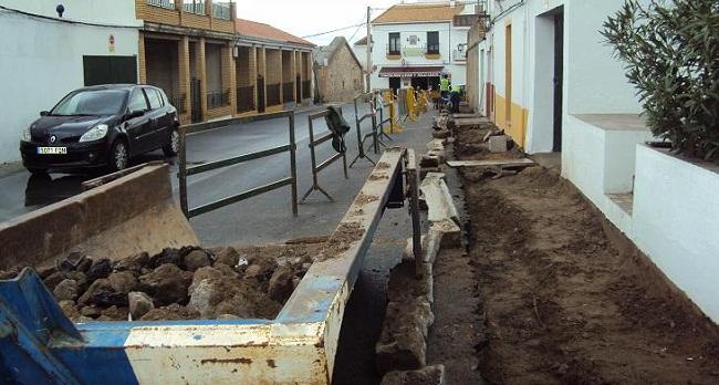 obras-calle-pablo-picasso-081112