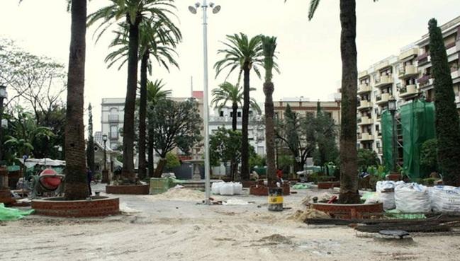 obras-urbanizacion-jardines-carrera-131112