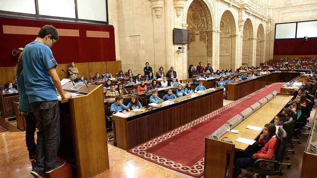 parlamento-infantil-unicef-201112