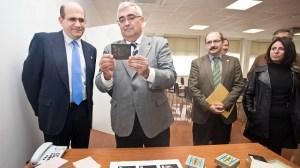 ramirez-arellano-investigacion-131112