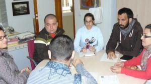 reunion-cultura-feria-libro-091112