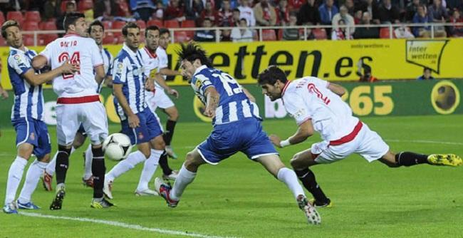 sevilla-espanyol-copa-oficial-011112