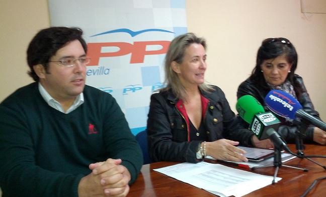 gonzalez-vigo-pp-111212