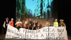 chirigota-mineros-carnaval-2012-270113