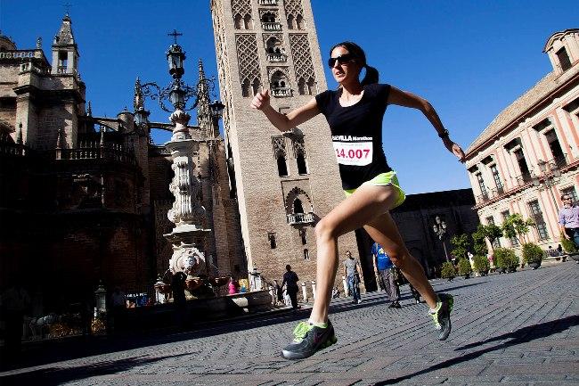maraton-sevilla-2013-290113