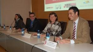 presentacion-proyecto-catania-090113