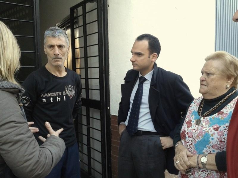 rafaelBelmonte-distritoBellavista-viviendasBermejales-20130112