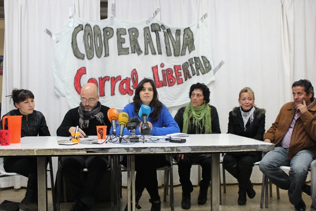 rp-cooperativa-corrala-libertad