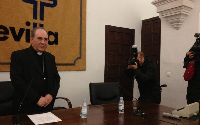 arzobispo-asenjo-rp-javier-comas