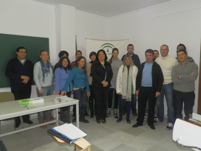 escuela-emprendedores-2013