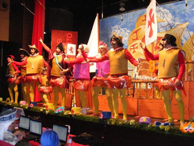 finalistas-carnaval-2013