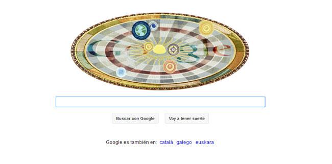 google-copernico