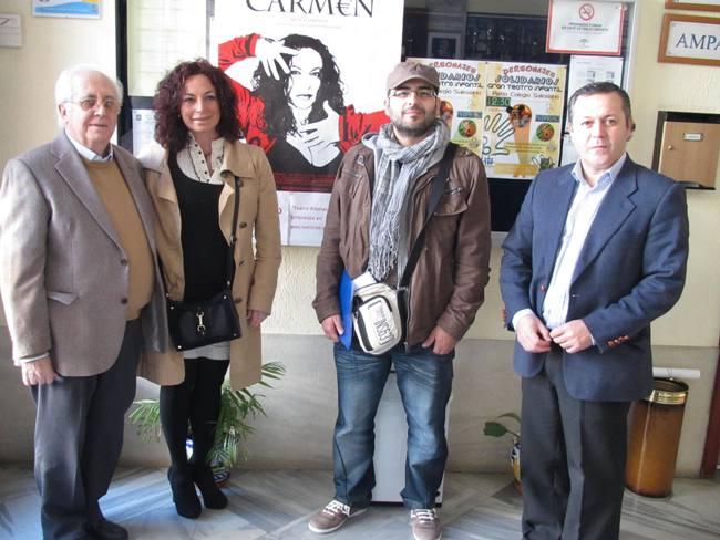 maria-serrano-carmen-flamenco-salesianos