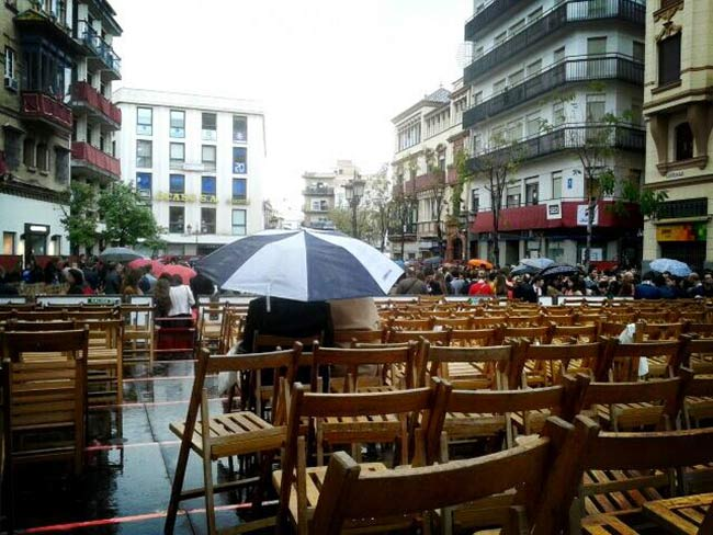campana-paraguas-jc-romero-sa