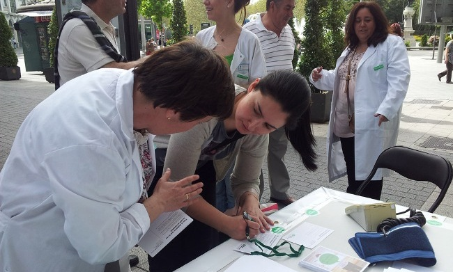 enfermeros-recogida-firmas