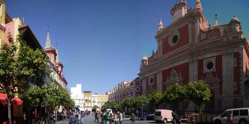 plaza-el-salvador-danielgonzalez