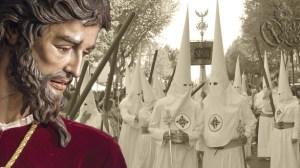 Análisis de Mercedes Romero / Sevilla Actualidad