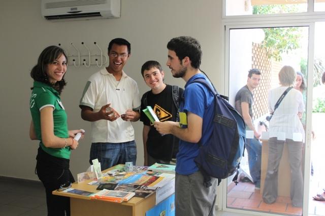 jovenes-estudiantes-espana