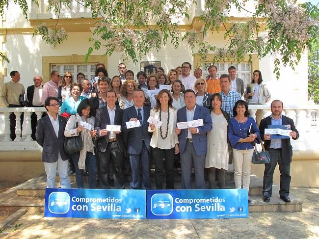 20130503 consejo territorial portavoces en dh