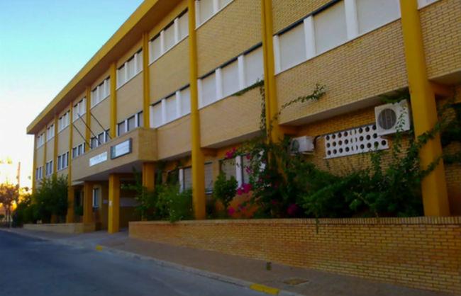colegio-antonio-machado