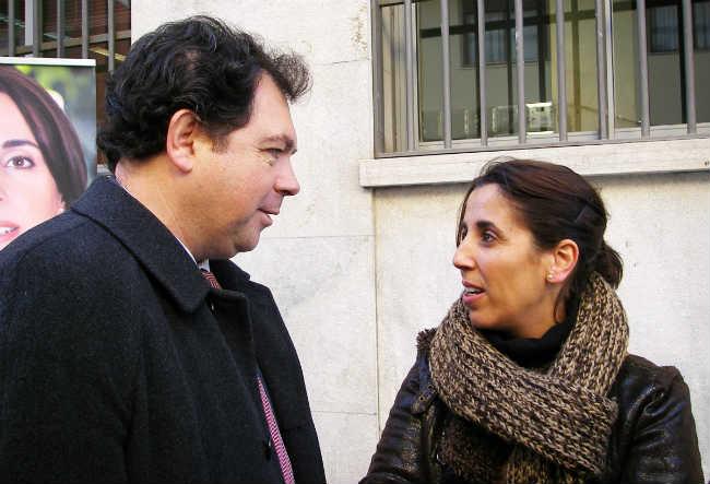 julian-alvarez-lola-aquino-correos