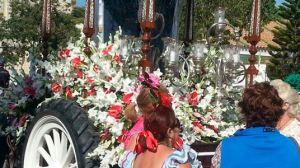 romeros-rocio-2013-7