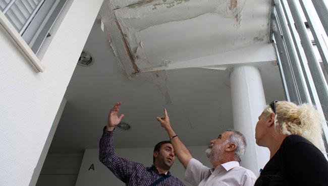 torrijos-desperfectos-vivienda-emvisesa