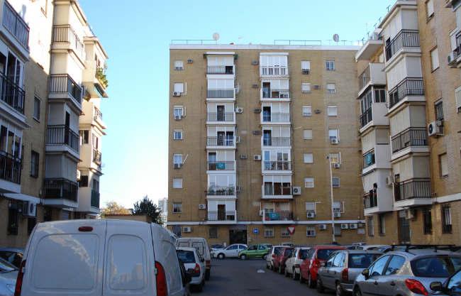 El Gobierno de Zoido se estudiará los casos de los inquilinos de pisos de Emvisesa que no puedan pagar los alquileres / Brero (Flickr)