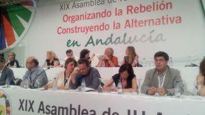 asamblea-iu-andalucia-junio-13