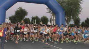 carrera-popular-nocturna-alcala-13