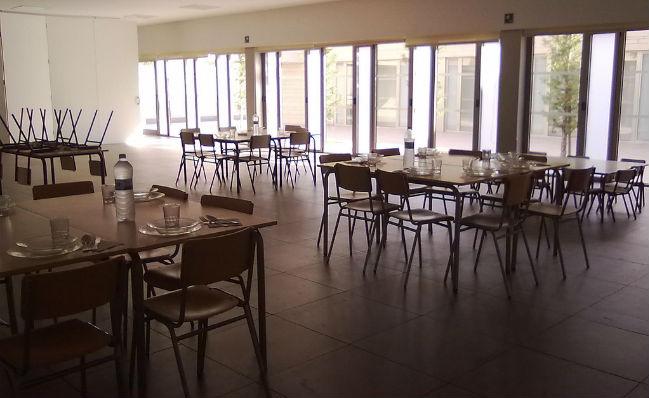 comedor-escolar-LledonetaSC-flickr